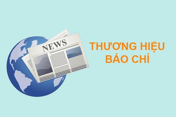 thuong-hieu-bao-chi