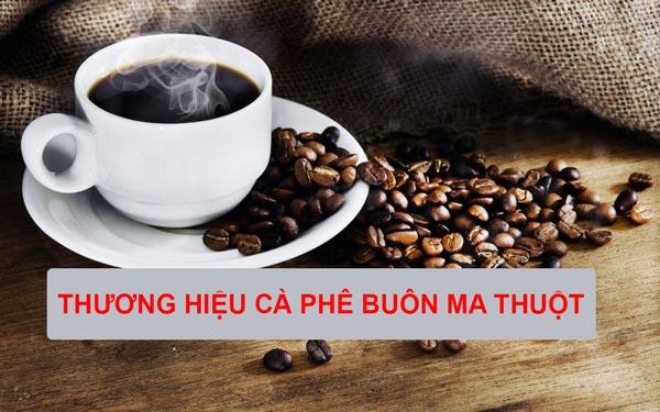 Thuong-hieu-ca-phe-buon-ma-thuot