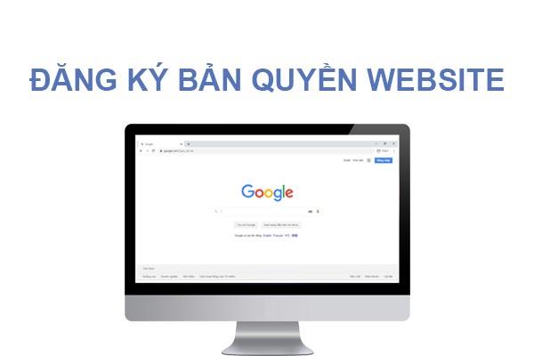 ban-quyen-website