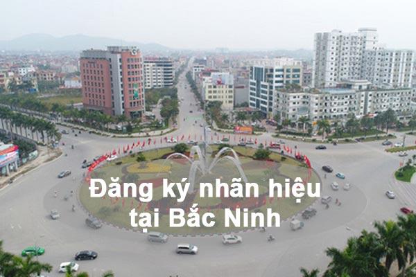 Dang-ky-nhan-hieu-tai-bac-ninh