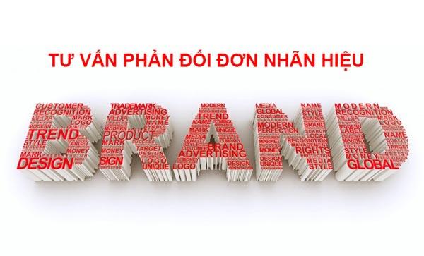 Dich-vu-tu-van-phan-doi-don-xu-ly-vi-pham-nhan-hieu