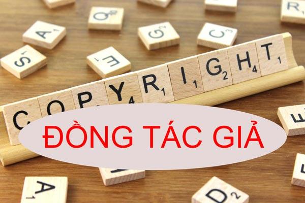 Dong-tac-gia