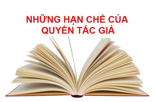 han-che-quyen-tac-gia