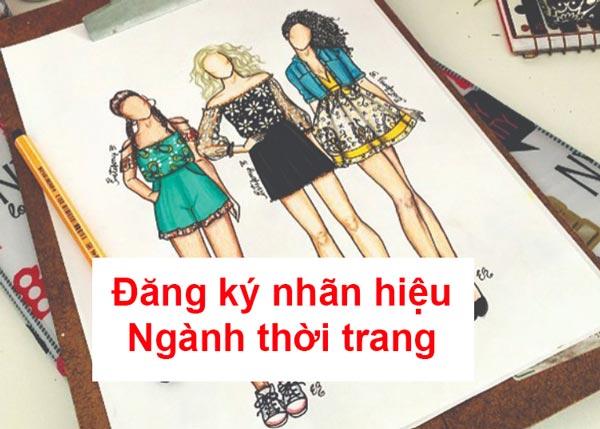 Dang-ky-nhan-hieu-nganh-thoi-trang