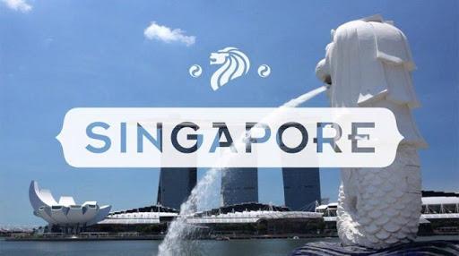 Tu-van-thanh-lap-cong-ty-tai-singapore