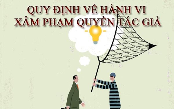 Cac-hanh-vi-xam-pham-quyen-tac-gia