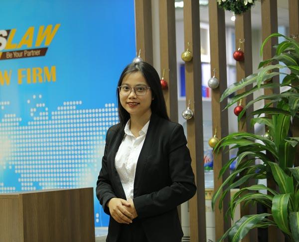 Đỗ Khánh Linh