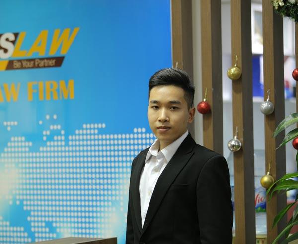Trần Hải Nam