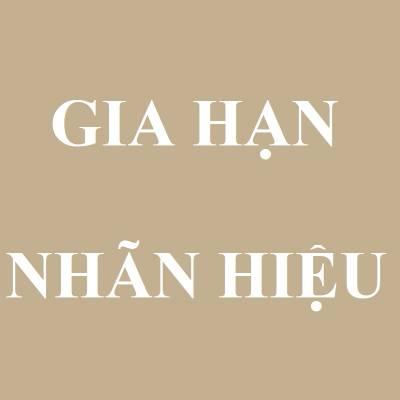 Gia-han-nhan-hieu-z0am5