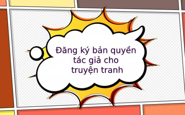 Dang-ky-ban-quyen-tac-gia-cho-truyen-tranh