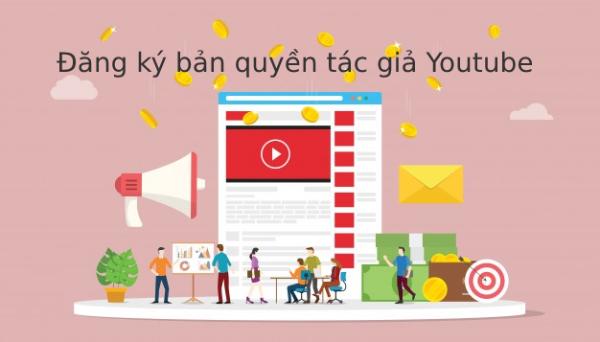 Dang-ky-ban-quyen-tac-gia-youtube
