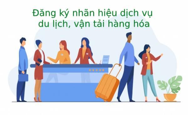 Dang-ky-dich-vu-du-lich-van-tai-hang-hoa