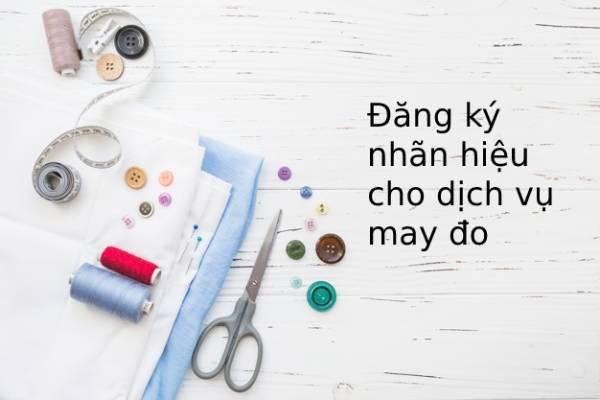 Dang-ky-nhan-hieu-cho-dich-vu-may-do