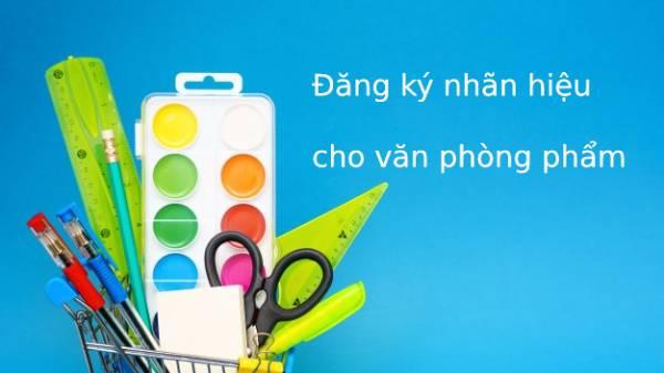 Dang-ky-nhan-hieu-cho-van-phong-pham