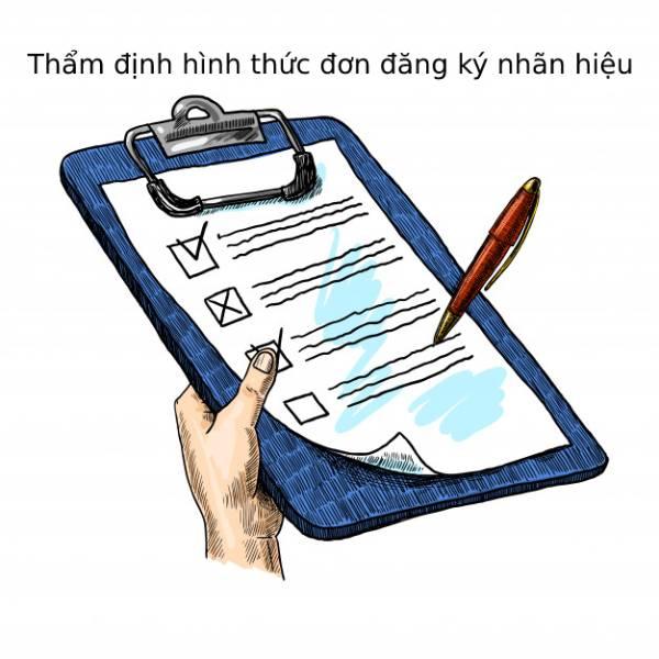 Tham-dinh-hinh-thuc-don-dang-ky-nhan-hieu