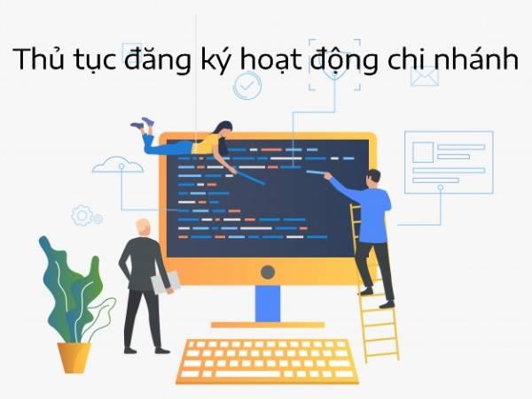 Thu-tuc-dang-ky-hoat-dong-chi-nhanh