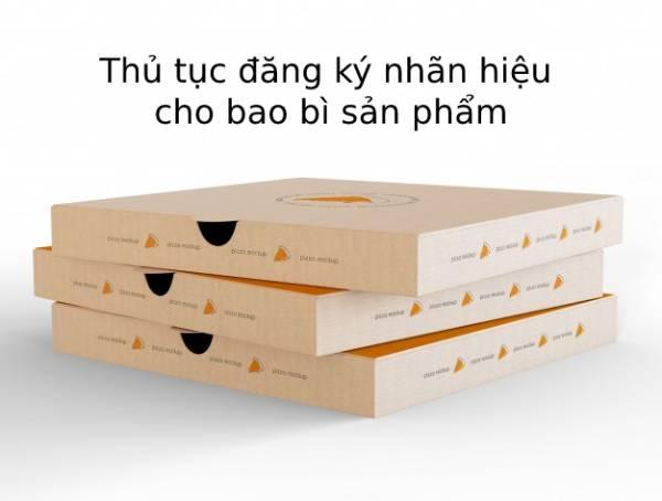 Thu-tuc-dang-ky-nhan-hieu-cho-bao-bi-san-pham