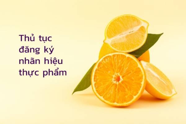 Thu-tuc-dang-ky-nhan-hieu-thuc-pham