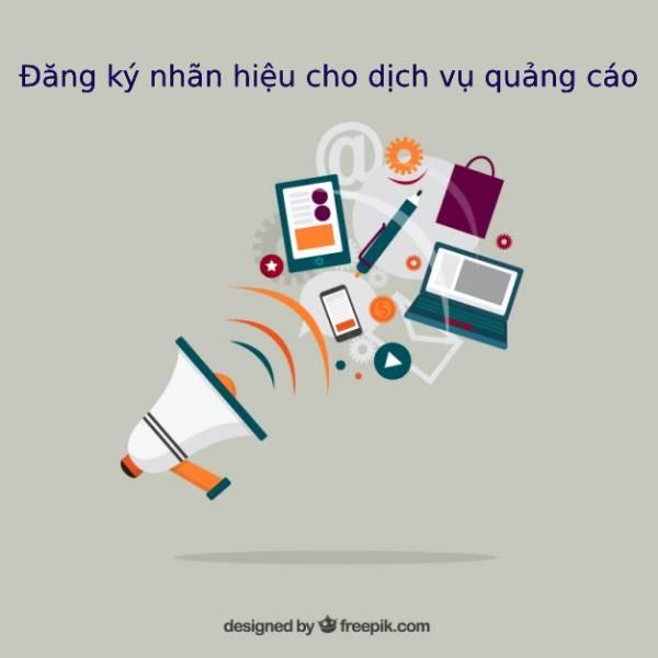 Dang-ky-nhan-hieu-cho-dich-vu-quang-cao