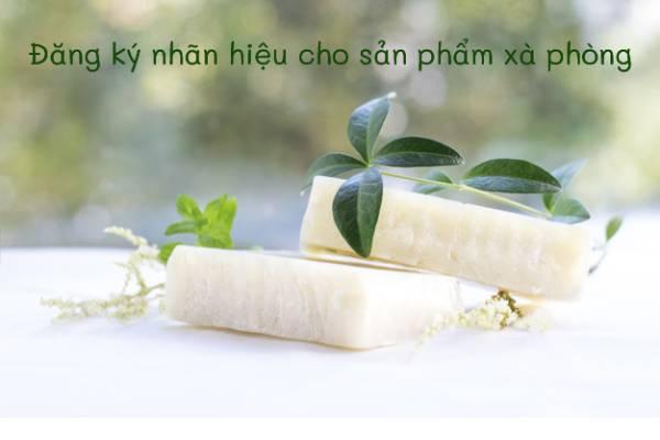 Dang-ky-nhan-hieu-cho-san-pham-xa-phong