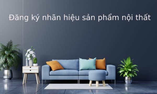 Dang-ky-nhan-hieu-san-pham-noi-that