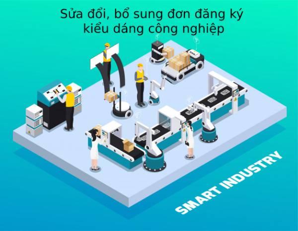Sua-doi-bo-sung-don-dang-ky-kieu-dang-cong-nghiep