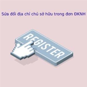 Sua-doi-dia-chi-chu-so-huu-trong-don-dang-ky-nhan-hieu
