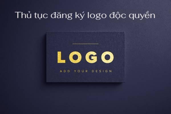 Thu-tuc-dang-ky-logo-doc-quyen