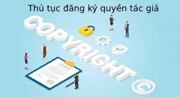 Thu-tuc-dang-ky-quyen-tac-gia