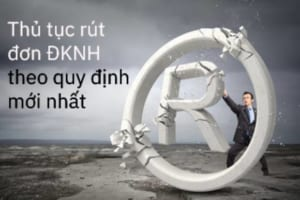Thu-tuc-rut-don-dang-ky-nhan-hieu-theo-quy-dinh-moi-nhat