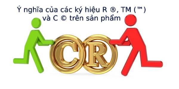 Y-nghia-cac-ky-hieu-c-r-rm-doi-voi-san-pham-hang-hoa