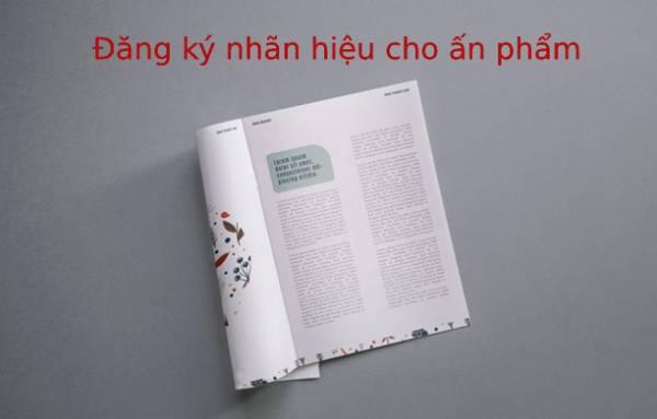 Dang-ky-nhan-hieu-cho-an-pham