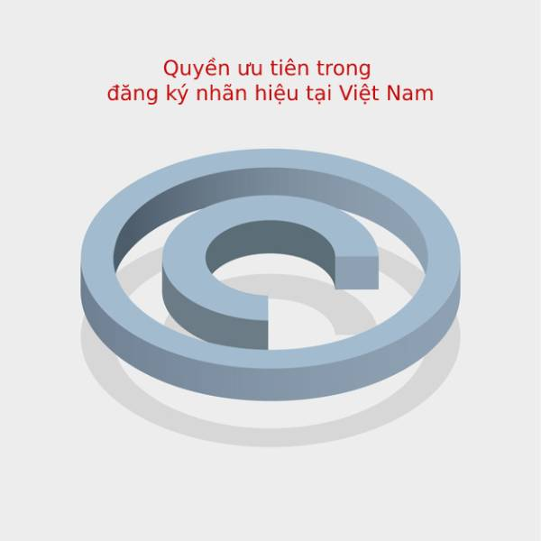 Quyen-uu-tien-trong-dang-ky-nhan-hieu-tai-viet-nam
