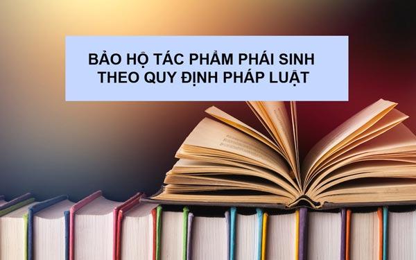 Bao-ho-tac-pham-phai-sinh