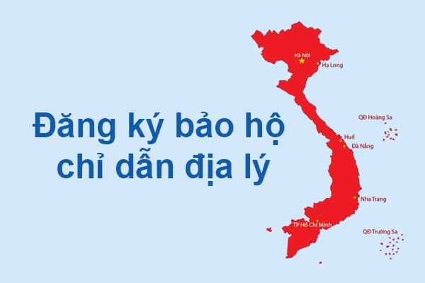 Dang-ky-bao-ho-chi-dan-dia-ly