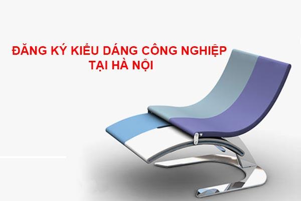 Dang-ky-kieu-dang-cong-nghiep-tai-ha-noi