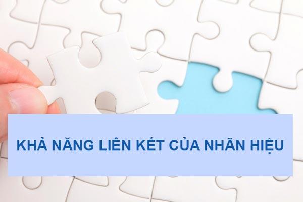 Kha-nang-lien-ket-nhan-hieu