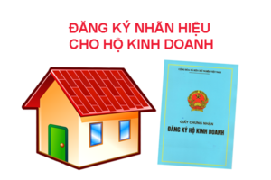 Dang-ky-nhan-hieu-cho-ho-kinh-doanh
