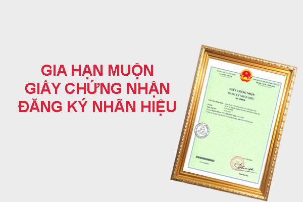 Gia-han-muon-giay-chung-nhan-dang-ky-nhan-hieu