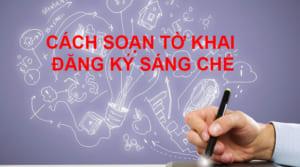 Cach-soan-to-khai-dang-ky-sang-che