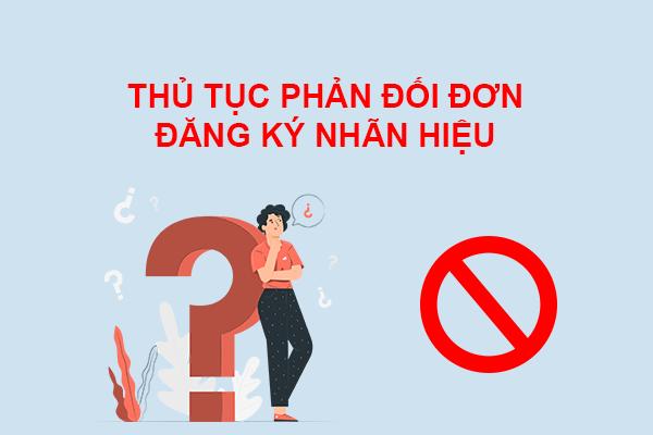 Phan-doi-don-dang-ky-nhan-hieu