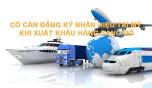Co-can-dang-ky-nhan-hieu-tai-my-khi-xuat-khau-hang-do