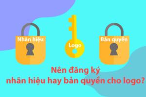Nen Dang Ky Nhan Hieu Hay Ban Quyen Cho Logo