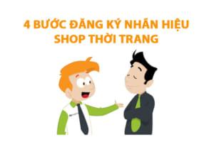 4 Buoc Dang Ky Nhan Hieu