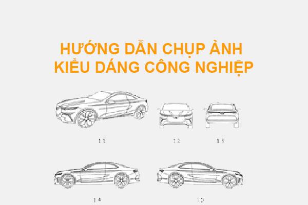 Chup Anh Kieu Dang Cong Nghiep