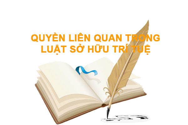 Quyen Lien Quan Trong So Huu Tri Tue