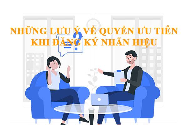 Xac Dinh Ngay Va Nguyen Tac Nop Don Uu Tien Doi Voi Nhan Hieu