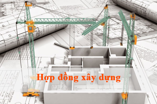 Hop Dong Xay Dung